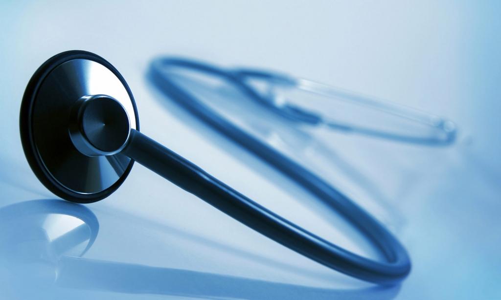 Kindred Healthcare data center relocation expertly delivered by Altus