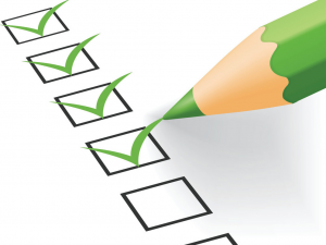 Data center migration checklists are explained by Altus Technologies in this blog post.